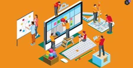 Kullanıcı Dostu Web Sitesi