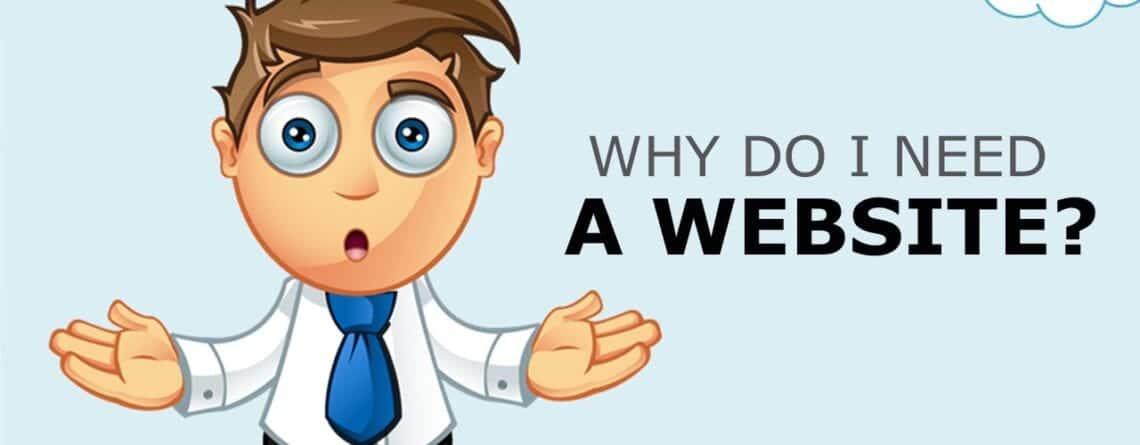 Neden Web Sitesi