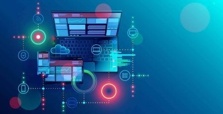 web tasarım ön hazırlık